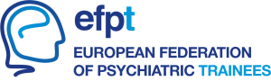 EFPT 27th Forum Prague