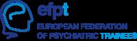 European Federation of Psychiatric Trainees